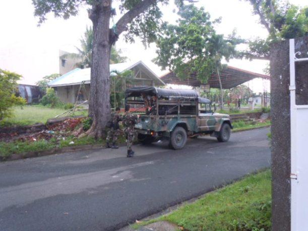 Tubahan, Rosario, Batangas